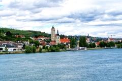 Donau-Krems-Stein-2796519_1920